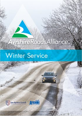 Winter-Service-Brochure
