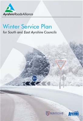 Winter-Service-Plan